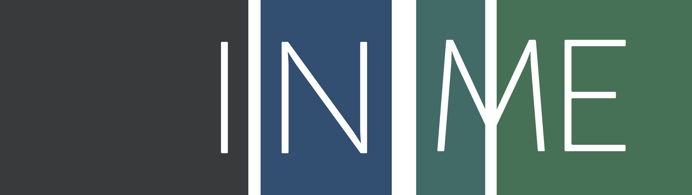 Innovation Media